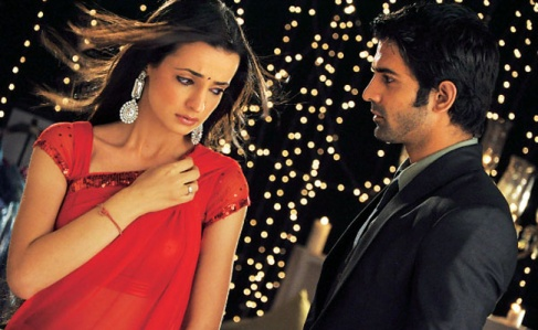 ff on Arshi | dustyboots
